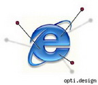 Microsoft warned of critical vulnerabilities in Internet Explorer