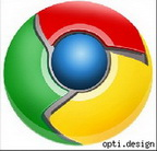 Google has released the final version of Chrome 9