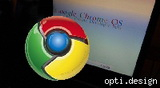 Google Chrome recognized as the fastest browser